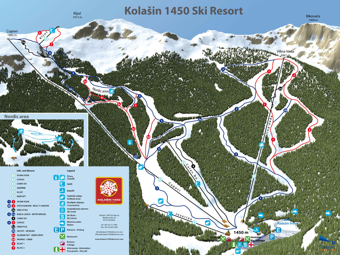 kolashin_map