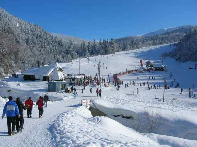 kolasin_mount