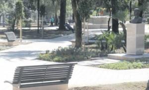 kraljev-park