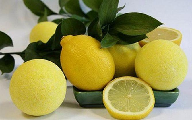 limon 00001