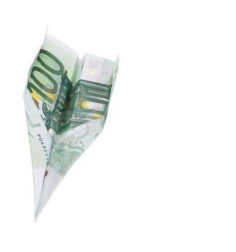 money 00000
