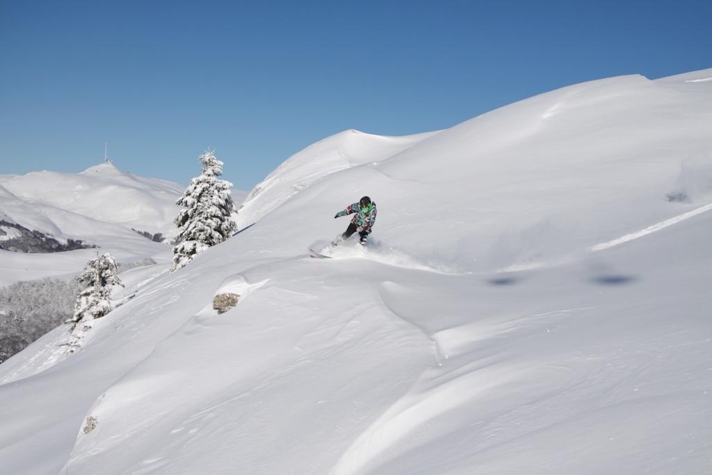 mountain_skiing_mountain_ski_montenegro_kolashin_montenegro_kolashin_32510
