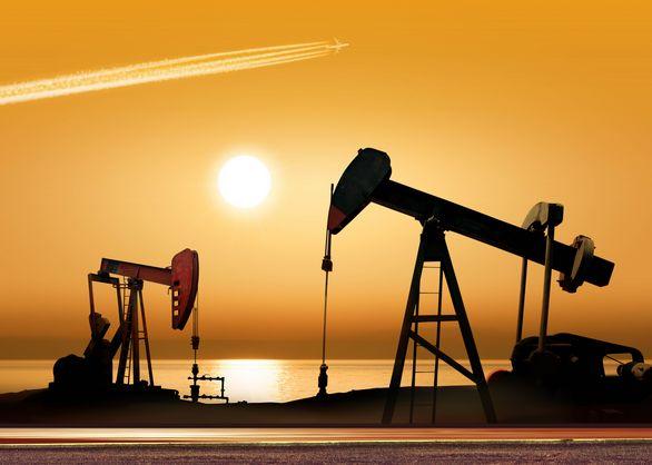 nafta 00000