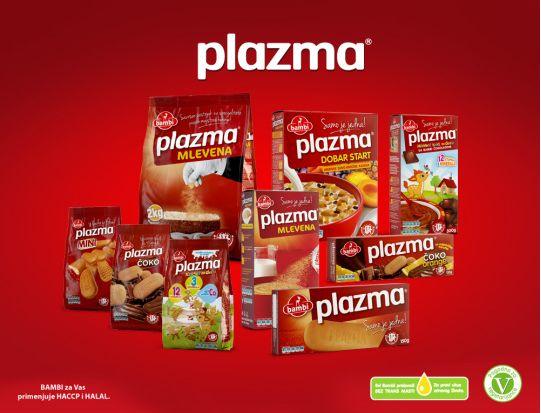 plazma 00004