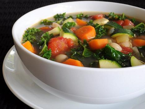 soup 00001