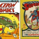 supermen 00001