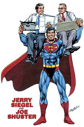 supermen 00003