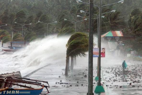 tajfun 00001