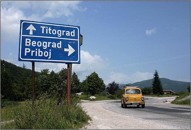 Gradovi starih dobrih vremena  Titograd_3