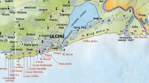 ulcinj_beach