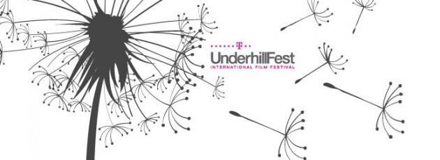 underhillfest