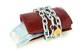 Вывоз валюты в Черногорию
