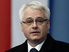 Иво Йосипович